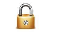 Padlock - Added Security