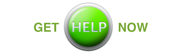 GET HELP NOW - LIVECODE SUPPORT